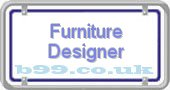 furniture-designer.b99.co.uk